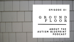 ABP Episode 01 | Ground Floor | About This Podcast
