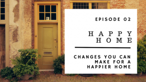 ABP Episode 02 | Happy Home
