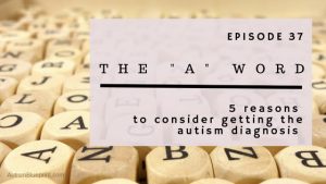 "ABP Episode 37: The ""A"" Word 